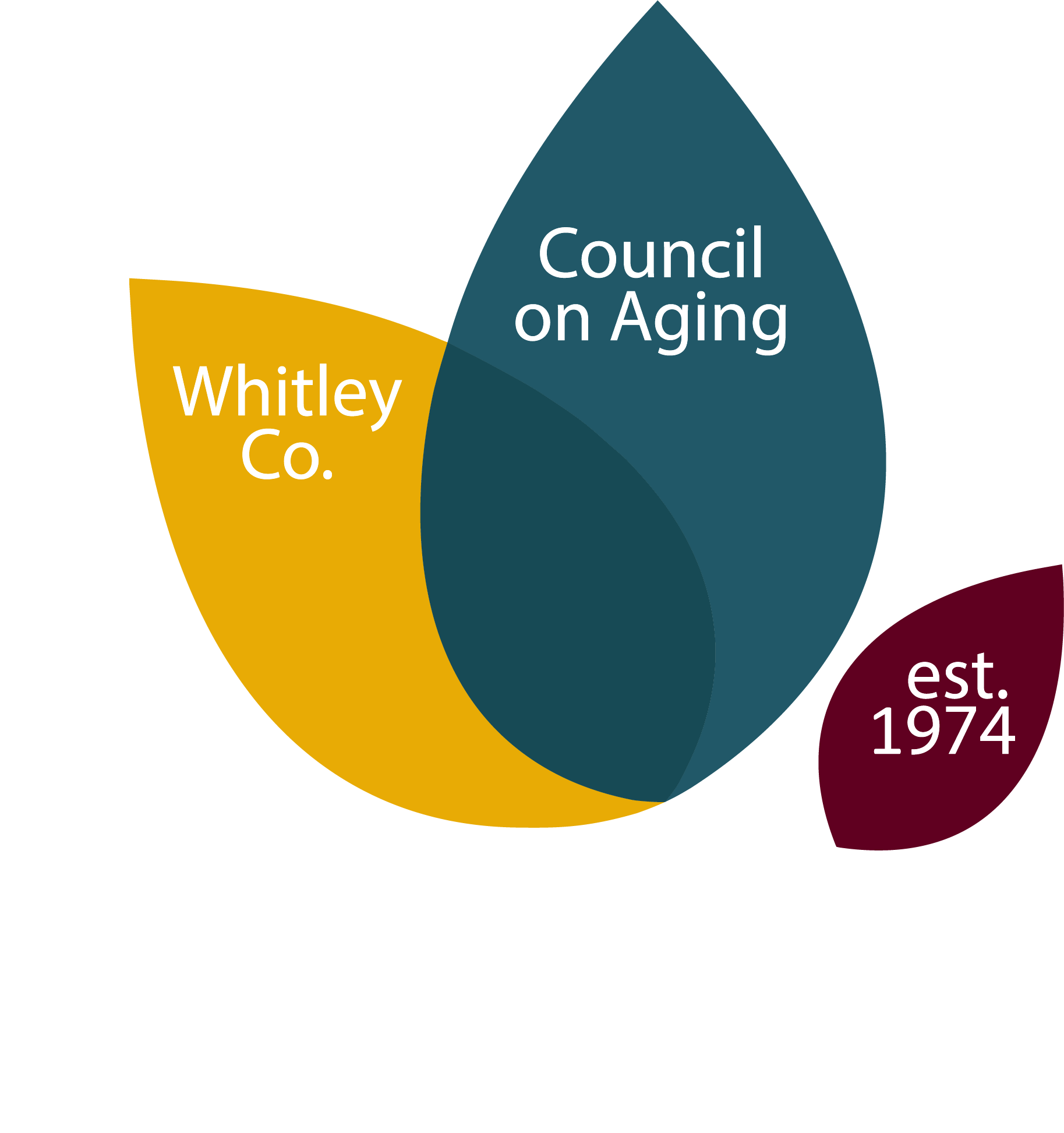 Whitley County Council On Aging